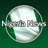 Nigeria News - Latest Breaking News