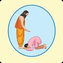 Sanatan Sanstha icon