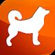 Download Породы собак For PC Windows and Mac
