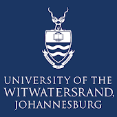 Wits Dashboard
