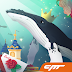 Tap Tap Fish - AbyssRium, Free Download