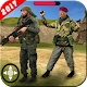 Army Survival Training Free Game