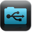 D-Link SharePort Mobile icon