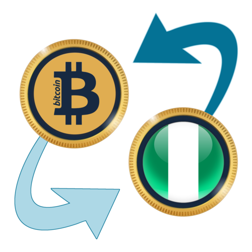 sell btc to naira