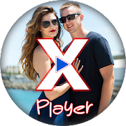XX Video Player : XX Movie Player 2018