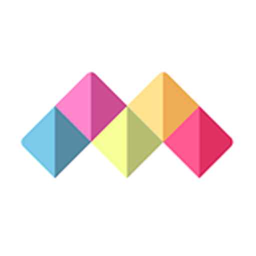 MINSOO, KIM avatar image
