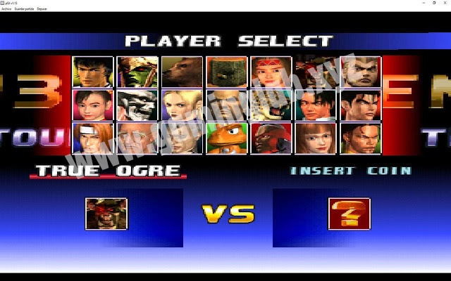 Tekken 3 Game Free Download For Pc 2021