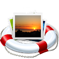 Deleted Photo Recovery Workshop apk