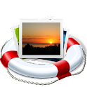 Photo Recovery Workshop icon