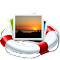 Photo Recovery Workshop v31 Apk