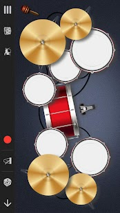 Walk Band - Multitracks Music- screenshot thumbnail