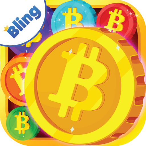 #bitcoin és a kapcsolódó hashtagek az Instagram-on - 1sportoutlet.hu
