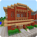 World Survival & City Building