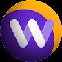 Премиум Wenrum - Icon Pack временно бесплатно