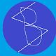 Download SBrowser - 가장 쓰기 쉬운 브라우저 For PC Windows and Mac