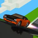 Insane Driver icon