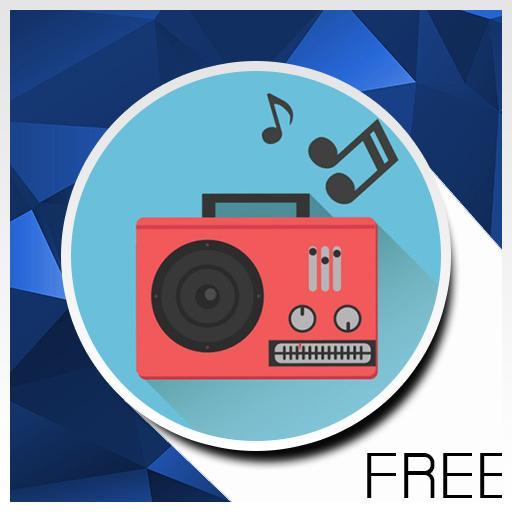 Guide For Pandora Music Radio 程式庫與試用程式 App LOGO-硬是要APP