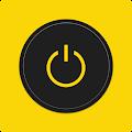 Peel Universal Smart TV Remote Control download
