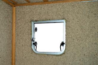 Photo: Alkoven-Fenster #3/3