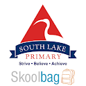 South Lake Primary School icon
