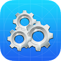 App Backup AAM APK EXPORT TOOL for Android icon