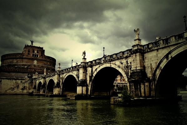 Roma Imperiale di emanuela0476
