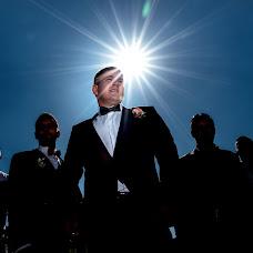 Wedding photographer Alexandro Abramiatti (Abramiatti). Photo of 23.05.2018