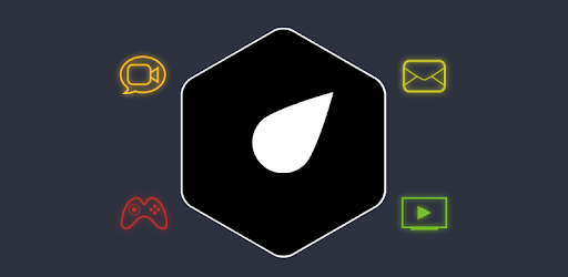 Speed Check Pro (Unreleased) Apps (apk) free download for Android/PC/Windows screenshot