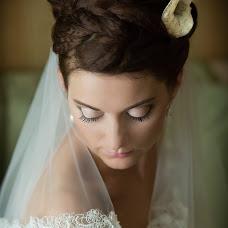 Wedding photographer Aleksandr Kisel (KiselS). Photo of 07.04.2014