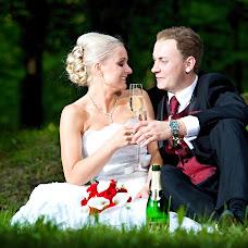 Wedding photographer Henry Mara (marson). Photo of 13.01.2015