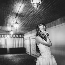Wedding photographer Aleksandr Astakhov (emillcroff). Photo of 16.06.2015