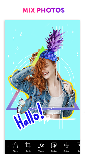 PicsArt Photo Studio 100% Free for PC