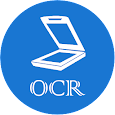 OCR Barcod Scanner [Text Scanner]