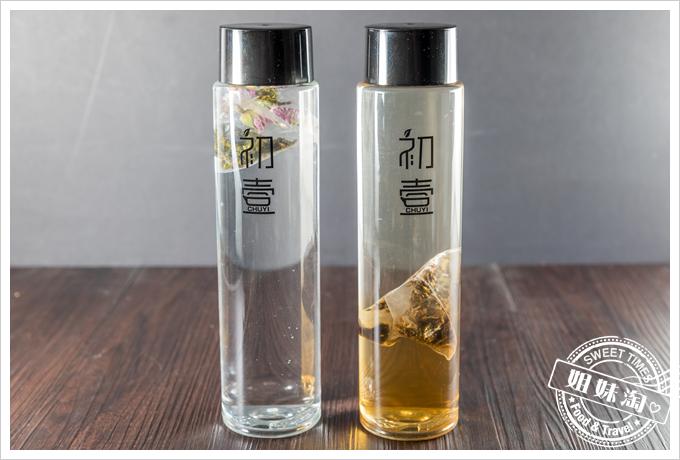 初壹茶品冷泡茶6