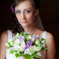 Wedding photographer Oleg Kruglyakov (sunnywayphoto). Photo of 14.06.2013