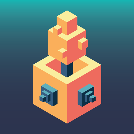 Skyward file APK for Gaming PC/PS3/PS4 Smart TV