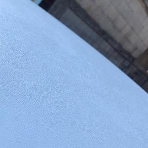 スイフト ZC11S H20年式 後期型のカスタム事例画像 たっちゃんさんの2018年11月07日10:12の投稿