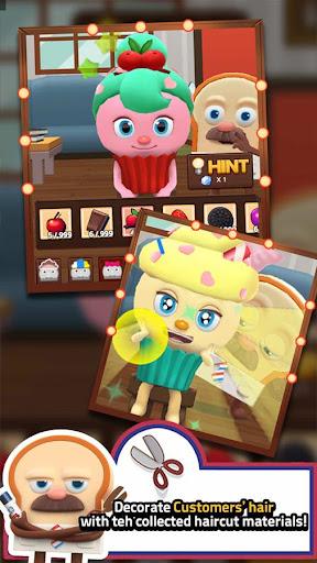 Bread Run 1.0.9 screenshots 7