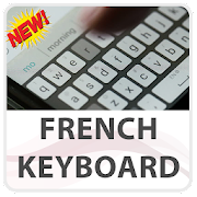 French Keyboard Lite