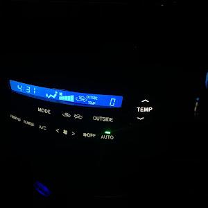 エスティマL  ACR40 アエラス Premiumのカスタム事例画像 LEXUS LS400さんの2020年12月19日14:33の投稿
