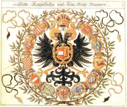 https://upload.wikimedia.org/wikipedia/commons/9/93/Wappen_r%C3%B6m.kaiser.JPG