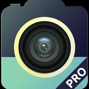 MagicPix Pro Camera Chromecast Logo