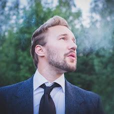 Wedding photographer Jussi Koskela (jussikoskela). Photo of 02.09.2014