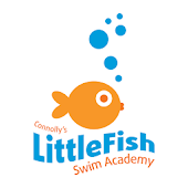 Little Fish Swim Academy