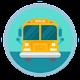 Trans Jogja Route Download on Windows