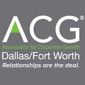 ACG Dallas/Fort Worth