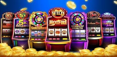 Casino in italien