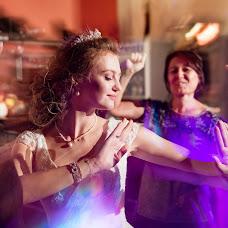 Wedding photographer Aleksandr Shelegov (Shelegov). Photo of 10.12.2017