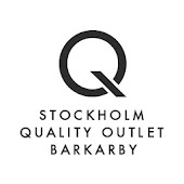 Kundklubb Stockholm Quality Outlet