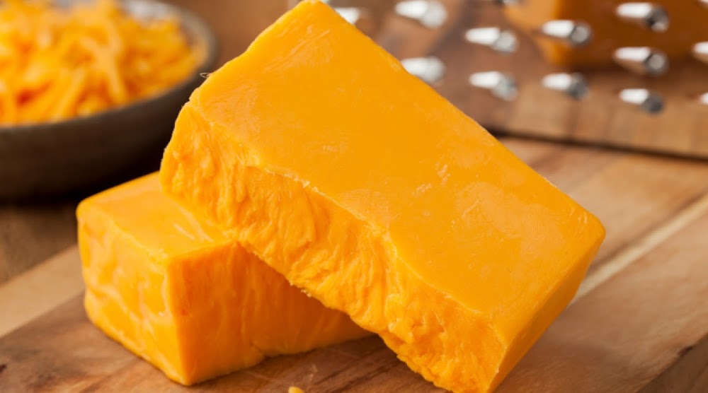 gourmet-cheese-india_cheddar